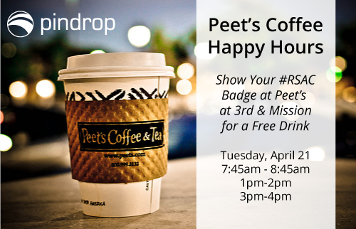peets-pindrop-tue